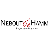 Nebout & Hamm