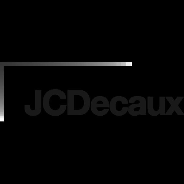JCDecaux-logo-noir-e1567003018449-1024x932