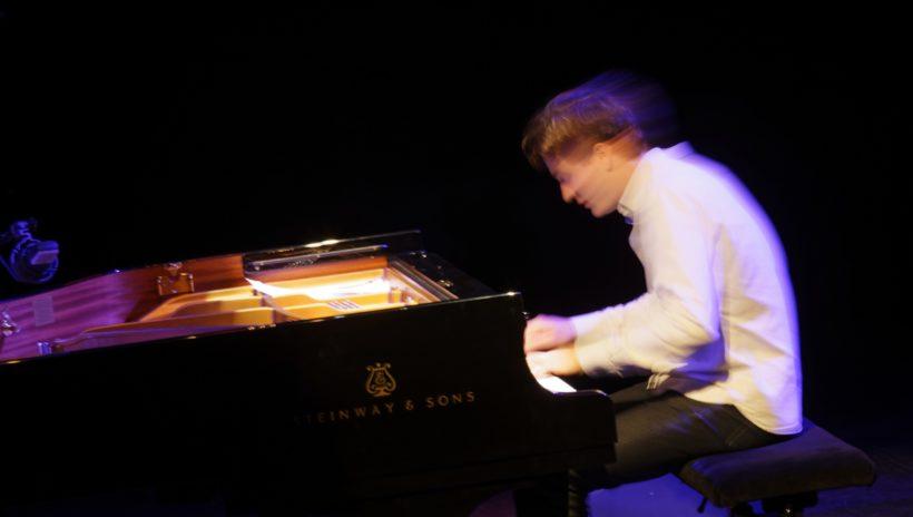 Thomas Enhco(c) Laurent Ardhuin