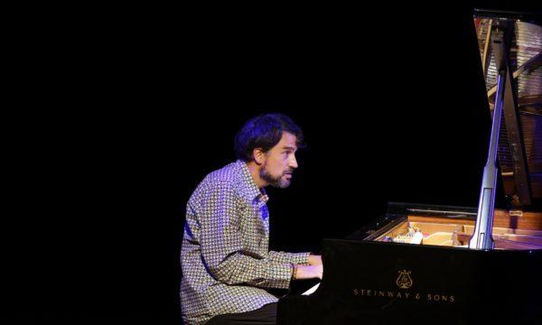 Baptiste Trotignon (c) Laurent Ardhuin