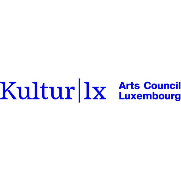 kultur-lx-blue