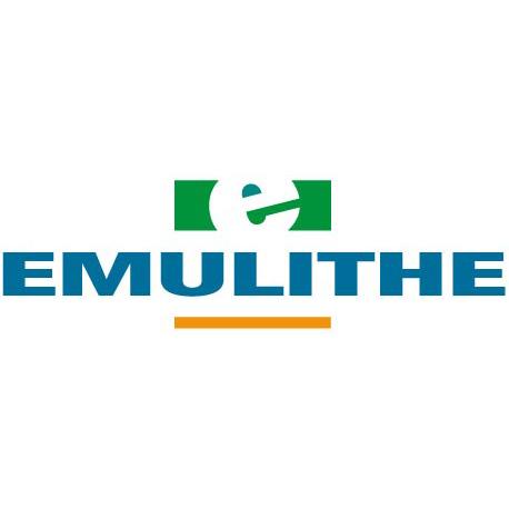 logo-emulithe