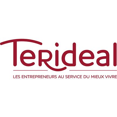logo-terideal
